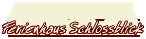 Ferienhaus Schlossblick - Schön Urlaub machen in Bad Bentheim